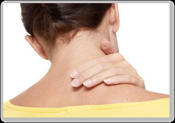 Torticolis: cauze, simptome, recomandari