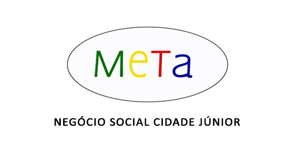 META CIDADE JÚNIOR