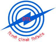 Delhi Transco Limited Employment News