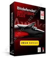 ������ ������ ������ BitDefender AntiVirus images.jpg