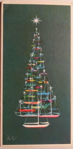 Um Natal cheio de poesia e prosa!