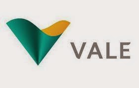 Logo Vale Indonesia