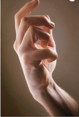 realismo-pinturas-manos