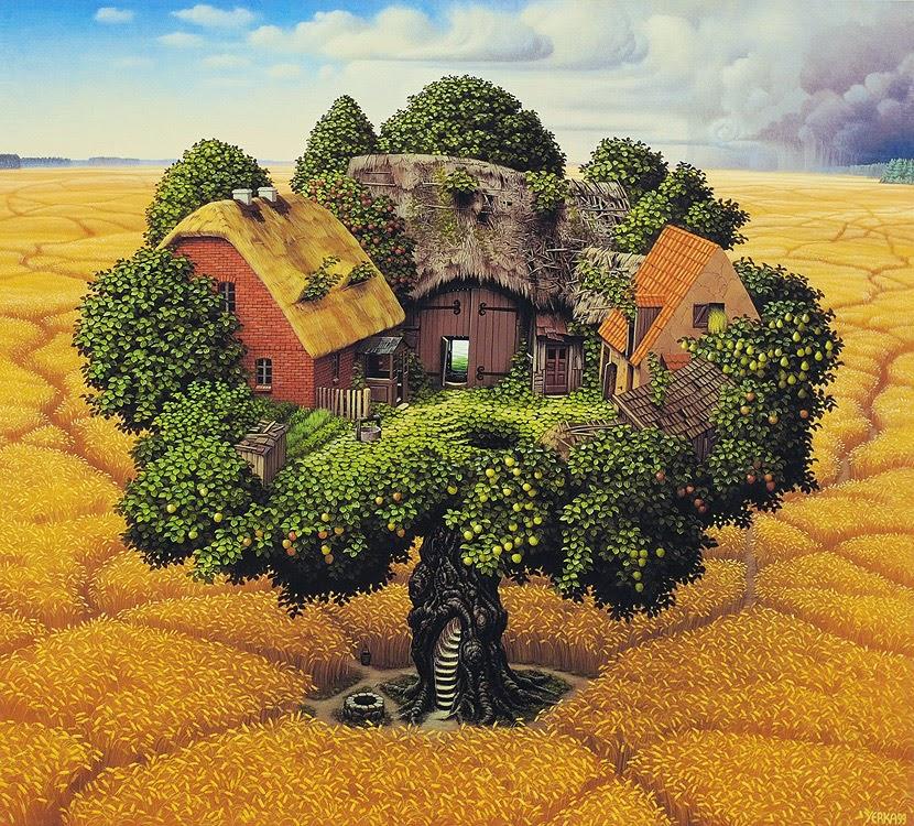 Images-of-magic-tree-house-for-kids-children-830x750.jpg