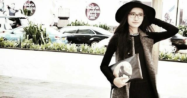 Indonesia Fashion Week