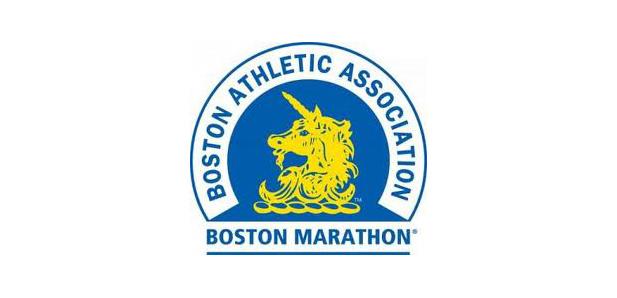 boston marathon map 2011. oston marathon poop 2011.