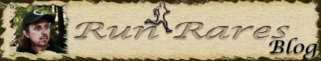 Run Rares