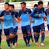 Pelatnas di Yogyakarta, Fasilitas Timnas U-19 Sangat Terbatas