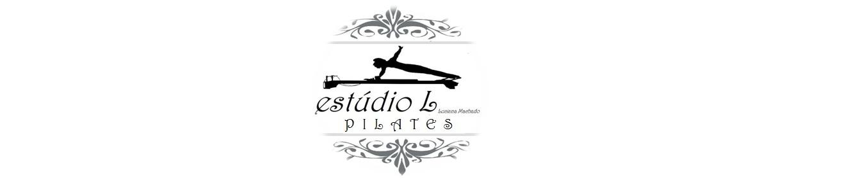 estúdio L