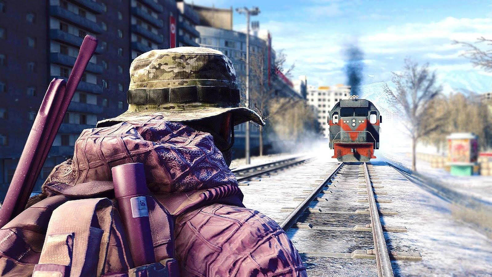 Battlefield 4 receberá atualização de servidor amanhã