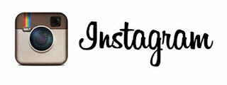 How Instagram helps you in Brand Creation and Promotion