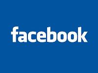Kumpulan Status Facebook Lucu, Gokil dan romantis 2012