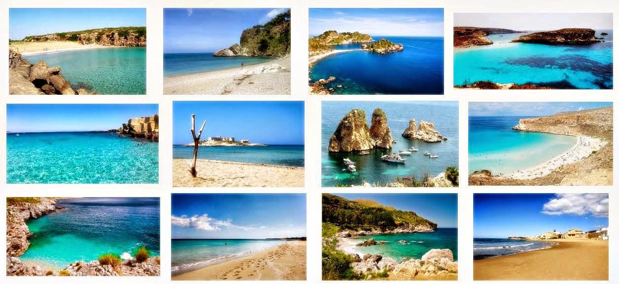 File:Le spiagge italiane più belle.jpg