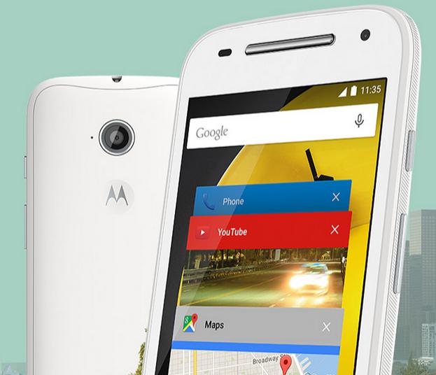 Hp Android Murah Berkualitas Terbaik, Smartphone Terbaru Berkualitas