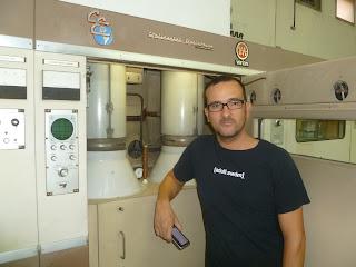 Juan Domenech