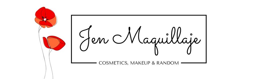 Cosmetics, MakeUp & Random