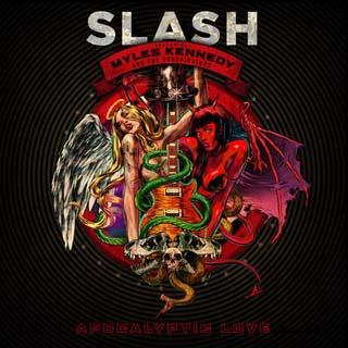 Slash – Standing In The Sun Lyrics | Letras | Lirik | Tekst | Text | Testo | Paroles - Source: musicjuzz.blogspot.com