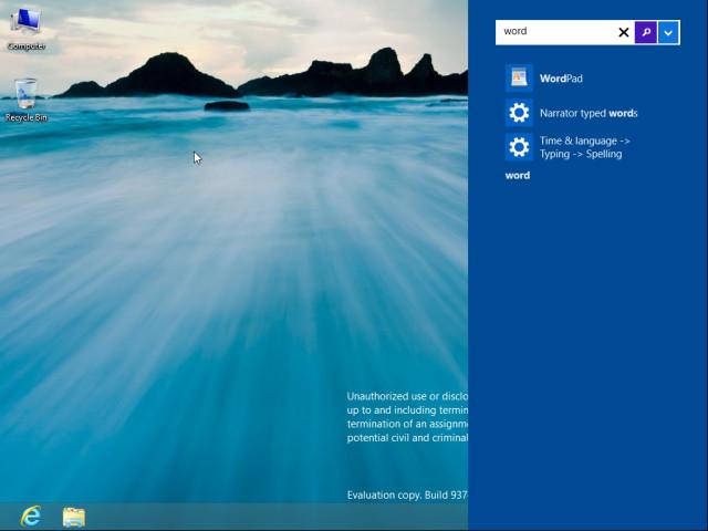 for tech, windows 8, windows 8.1