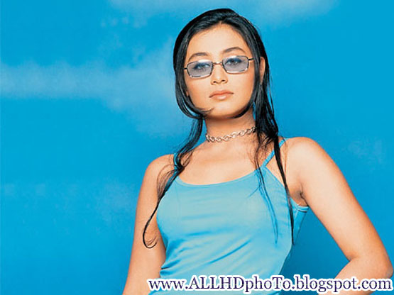 xxx rani mukharji sexy photo