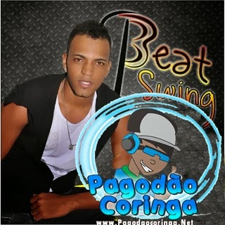 Beat Swing - CD Promocional 2014