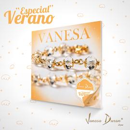 Vanesa Duran Joyas - La Paz