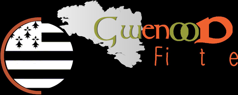 Gwenood Finistère