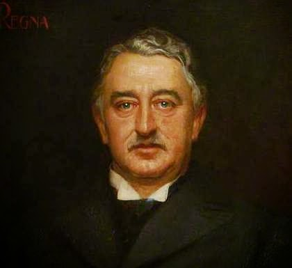 """cecil john rhodes essay The historiography of cecil john rhodes may be divided into two broad categories: chauvinistic approval or utter vilification in the introduction to colossus of southern africa, lockhart and woodhouse wrote: """"those who hated [rhodes] most were those who knew him least, and those most admired and loved him were those who knew him best""""the earlier works written soon after rhodes death, and."""