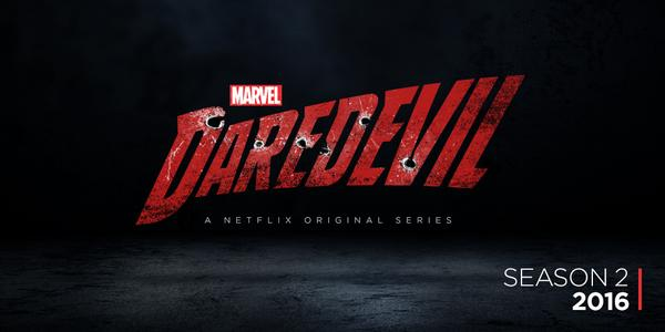 Jon Bernthal Cast As Punisher In Daredevil Season 2