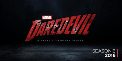 Marvel Netflix Daredevil Punisher wallpaper desktop logo