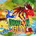 Free Dragon City Event Tools Olympus New
