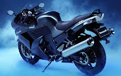 #23 Sport Bike Wallpaper