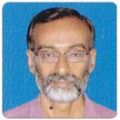 ജില്ലാ പ്രൊജക്ട് ഓഫീസര്