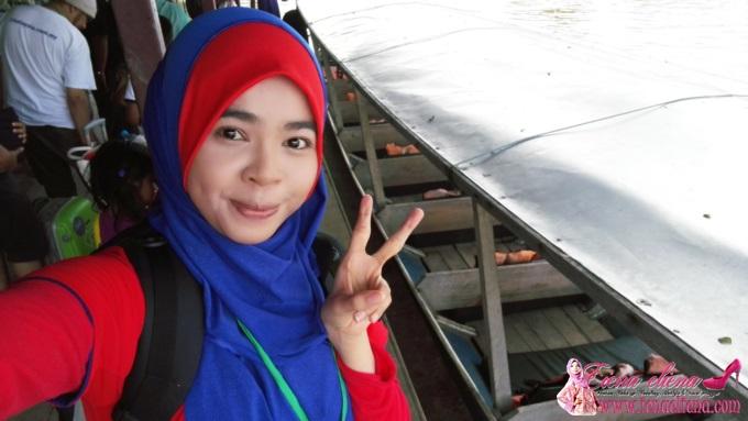 Jeti Kuala Tembeling