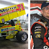 World of Outlaws Driver Profile: Joey Saldana