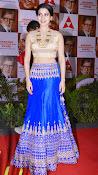 samantha latest glamorous photos-thumbnail-10