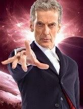 Dodicesimo Dottore