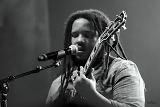 stephen_marley_picture