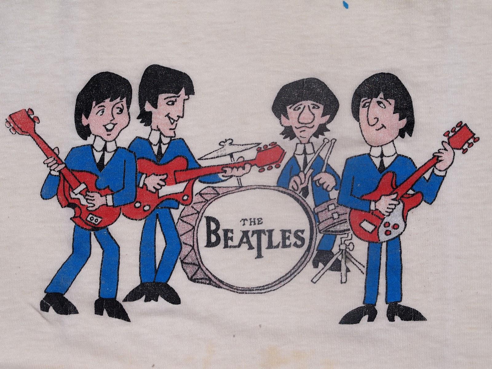 ビートルズの画像 p1_19
