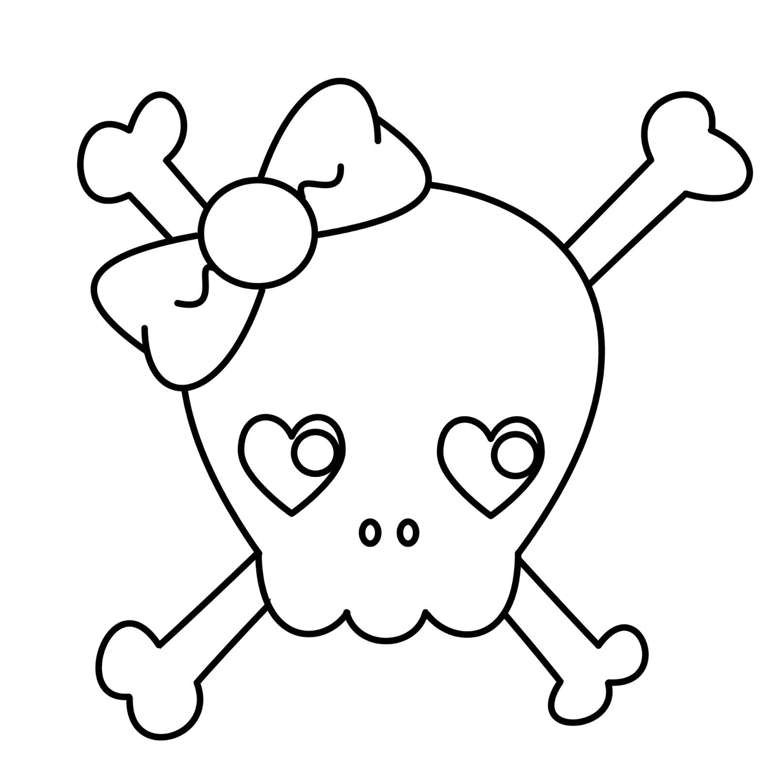 how to draw cute kawaii