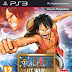 Download One Piece Pirate Warriors Full Version PC PS3 Game