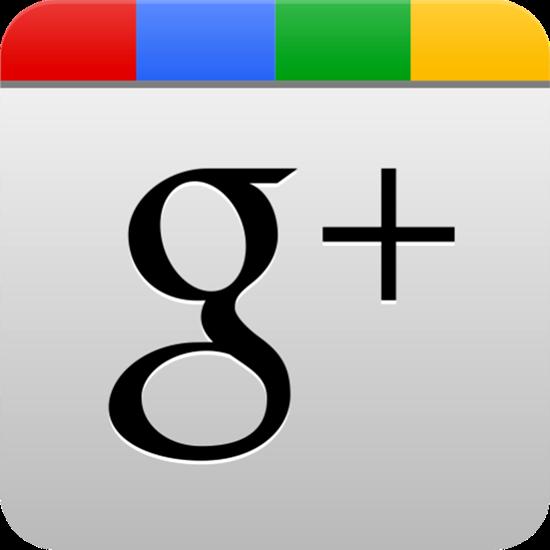 Video Cara Menggunakan Google Plus