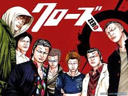 Download Film Crows Zero 3 ( Crows Explode ) Bluray Sub Indonesia