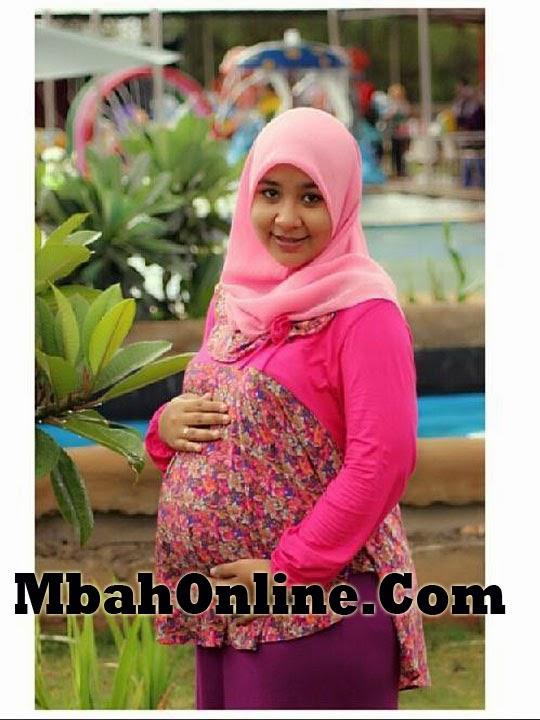 Muslim. com porno