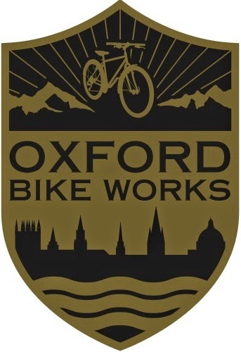 Oxford Bike Works