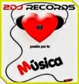 DJ Culé