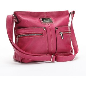 Bridge Road Handbag