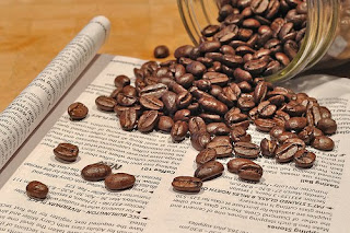 Coffee Improve Cholesterol
