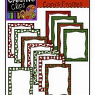 http://www.teacherspayteachers.com/Product/Christmas-Task-Card-and-Product-Frames-Creative-Clips-Digital-Clipart-955756