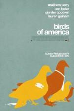 Watch Birds of America 2008 Megavideo Movie Online