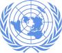 Convención sobre los Derechos de las Personas con Discapacidad y Protocolo Facultativo